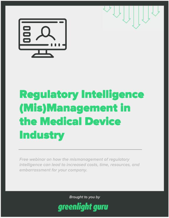 free download CTA cover - On-demand webinar - Regulatory Intelligence Webinar-1