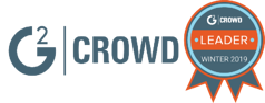 g2 crowd-leaders-badge-