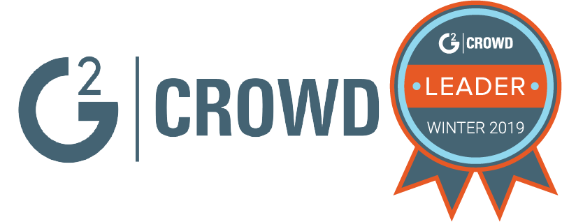 g2 crowd-leaders-badge-