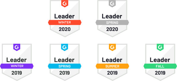 g2-crowd-badges-spring