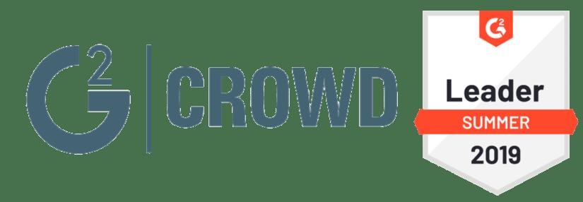 g2crowd-summer-2019-leader-badge-1-1