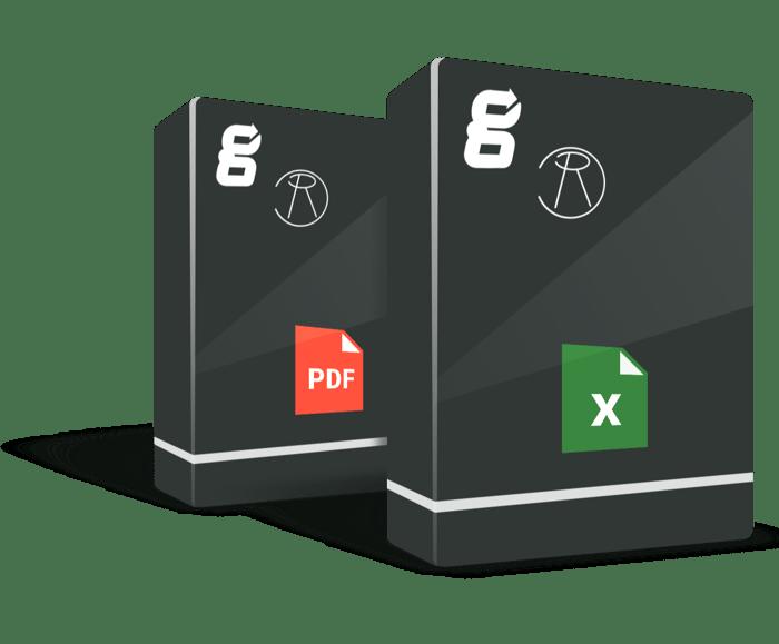 gg-rg-2-tool-icons