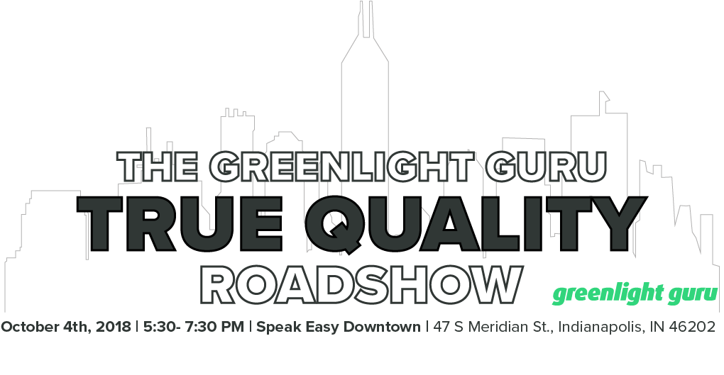 gg-tq-roadshow