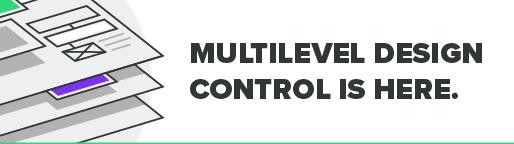 multi-level-design-control-software