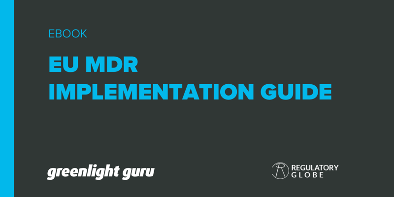 header EU MDR implementation guide1