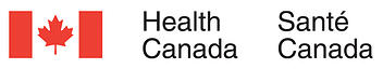 health_canada_logo-updated