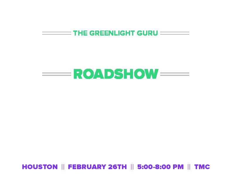 houston-banner_Houston