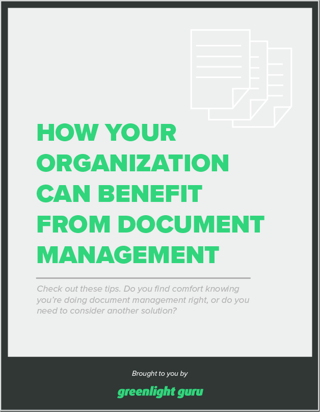 how-your-org-can-benefit-from-doc-management