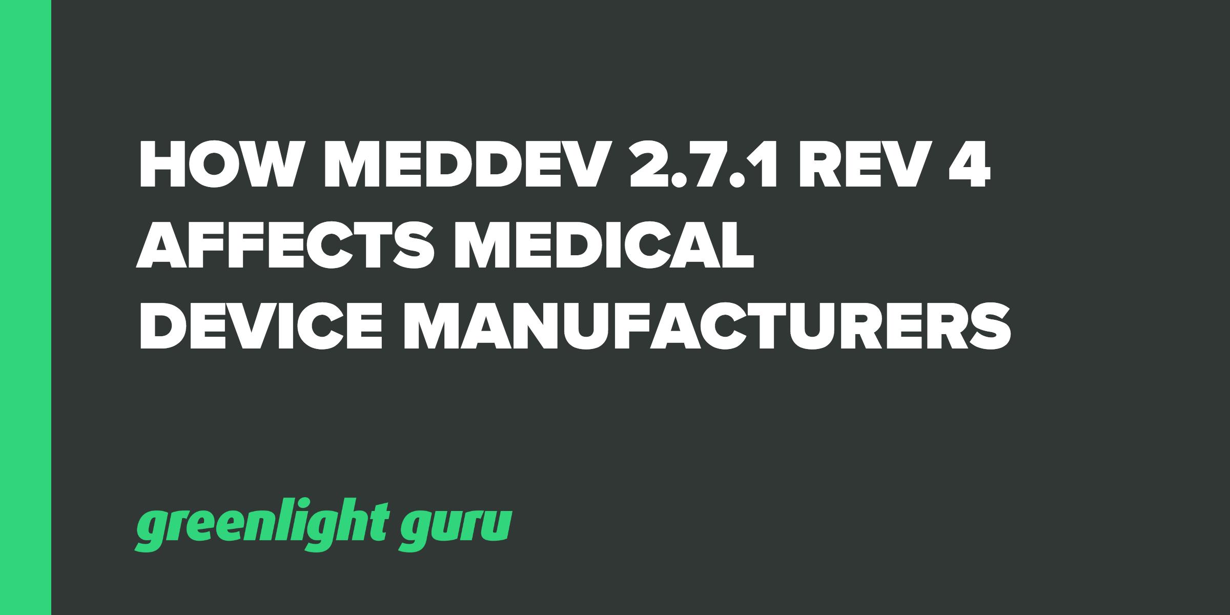 how_meddev
