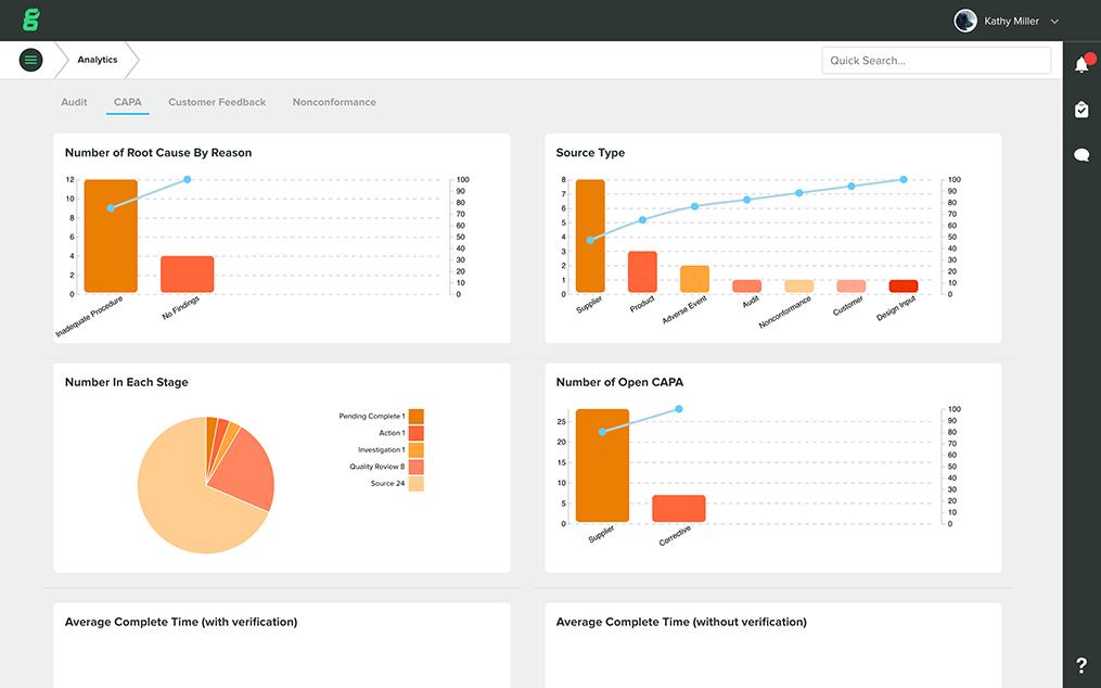 GLG-Analytics-Screenshot