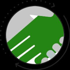 icon-customers