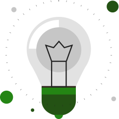 icon-innovative