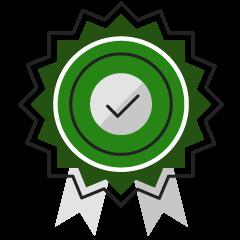 icon-smb