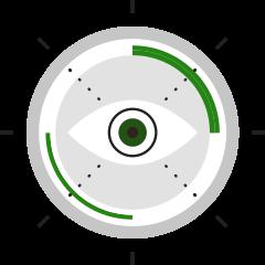 icon-focused3