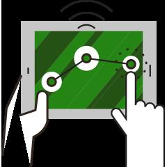 icon-tech
