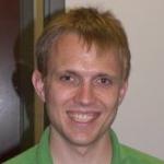 Sven_Schreiber_Director_of_Operations_SonarMed