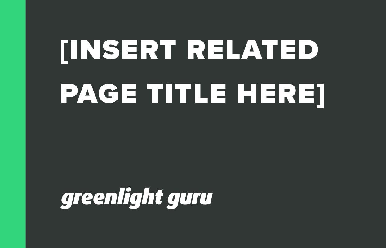 Page-Thumb-Sample
