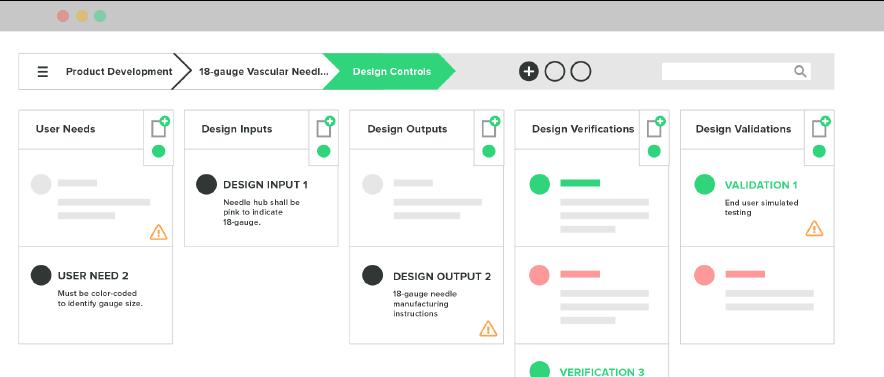 Quality-Management-Software-dahsboard-screenshot