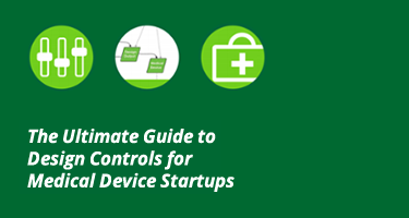 Guide_to_Design_Controls_for_Medical_Devices