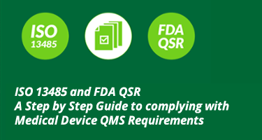 Step-by-step_Guide_to_Complying_with_ISO_13485_and_FDA_QSR