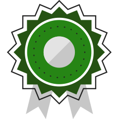 greenlightguru-Follow-FDA-ISO-Best-Practices-icon.png