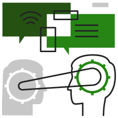 icons-inhousesupport