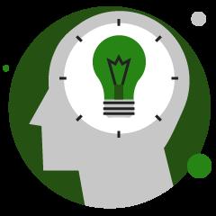 icons-trainingstrategy