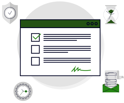 Document_ManagementDocument_Management_Software--Binding_Part_11_Compliant_Electronic_Signatures_new