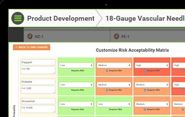 Quality_Management_Software_Features--Risk-Management