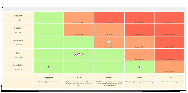 Risk_Management_software_greenlight.guru