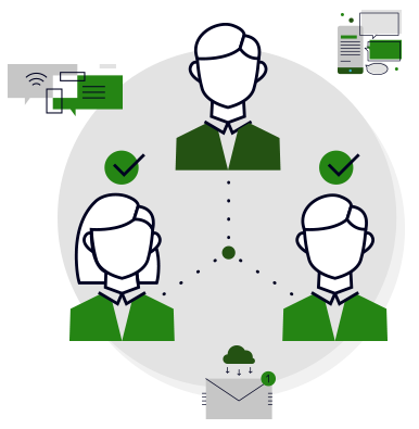 Design_Control_Software_Keep_Your_Team_on_the_Same_Page_new