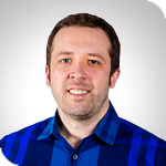 Ryan Shelton, CEO, PhotoniCare