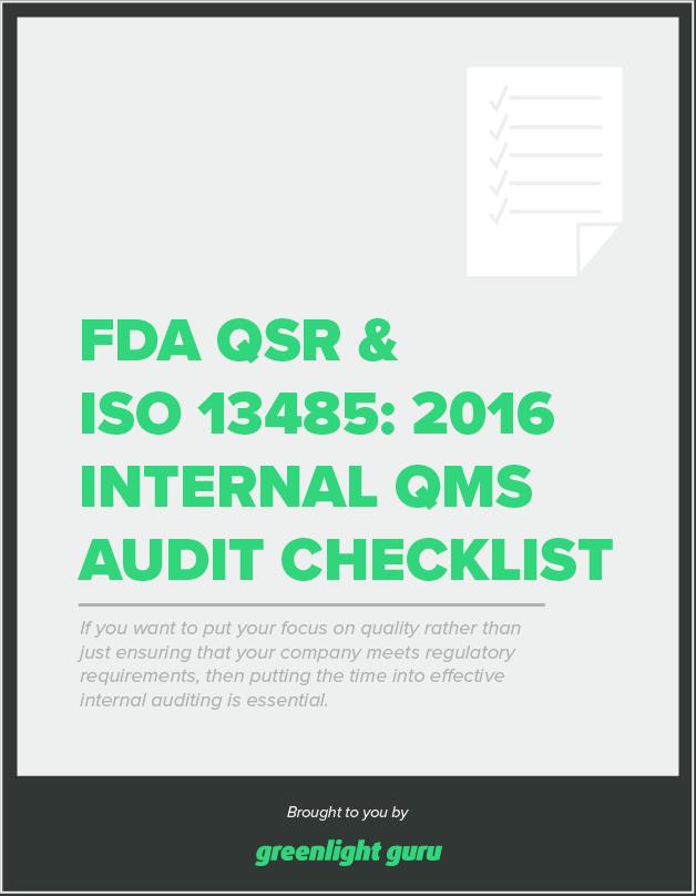 internal-qms-audit-checklist-1