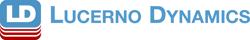 lucerno-logo-w1600-onwhite