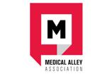 marketing sponsor-med-alley