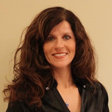 Mary Beth Privitera, PhD, FIDSA