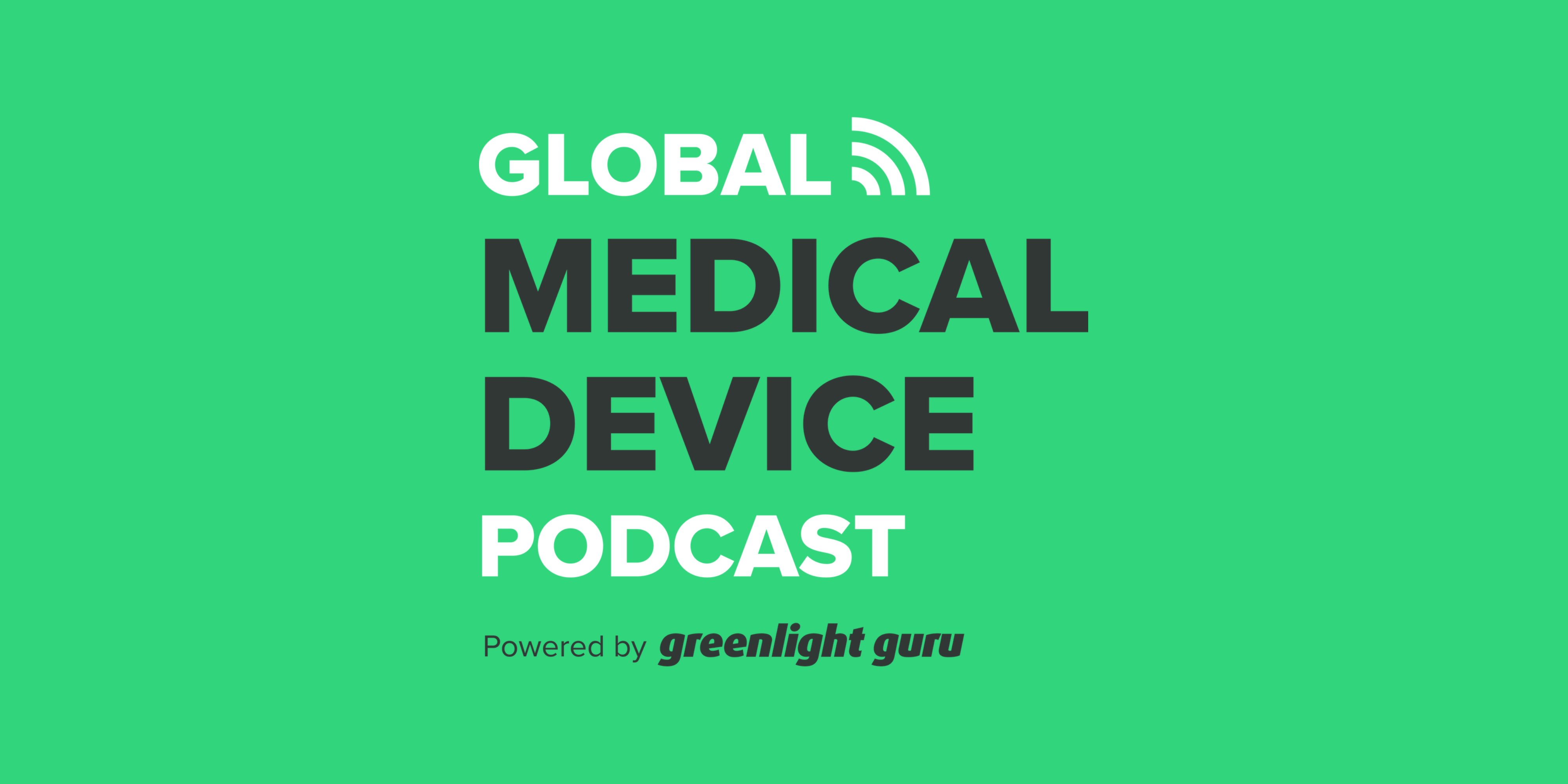 medical_device_podcast