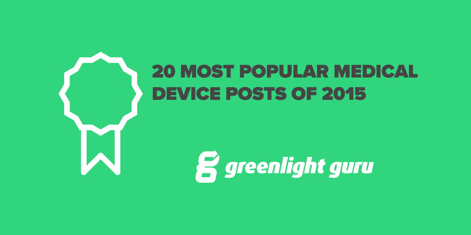 most_popular_posts