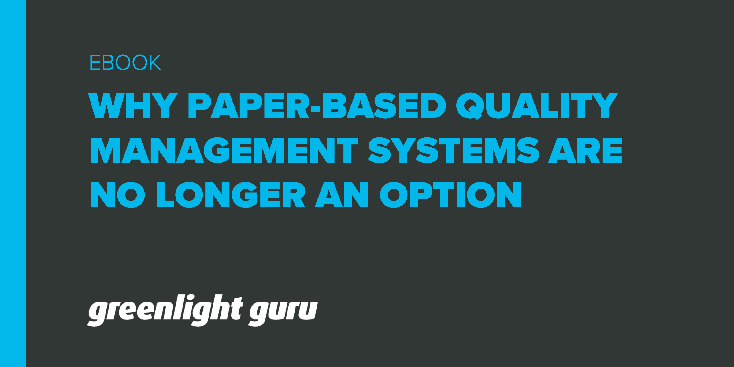 paper-based-qms-not-an-option