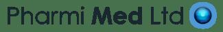 pharmi-med-Logo-non-reversed