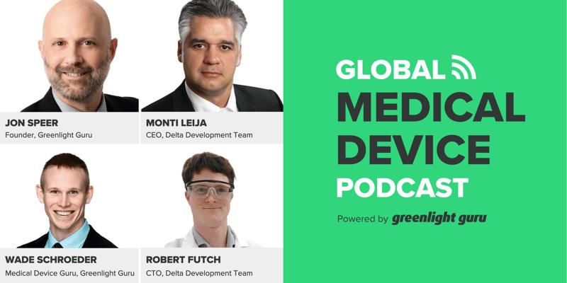 podcast_Delta-Development-Team