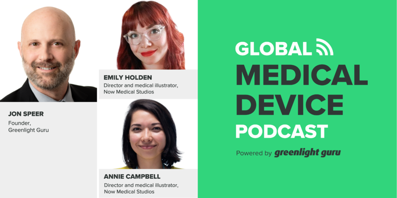 podcast_Emily-Holden-Annie-Campbell