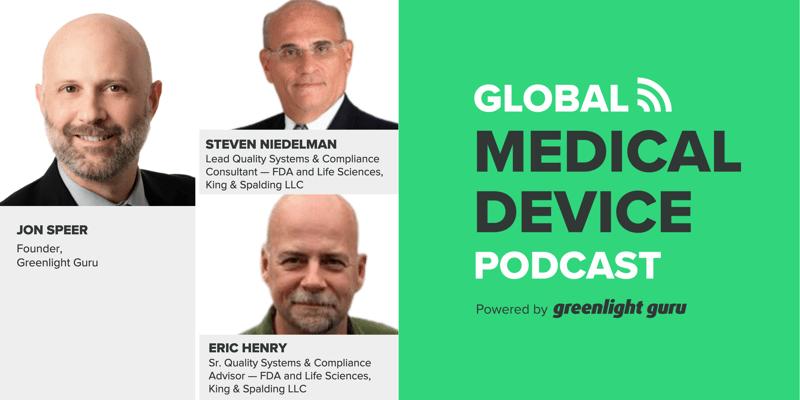 podcast_S.Niedelman-E.Henry