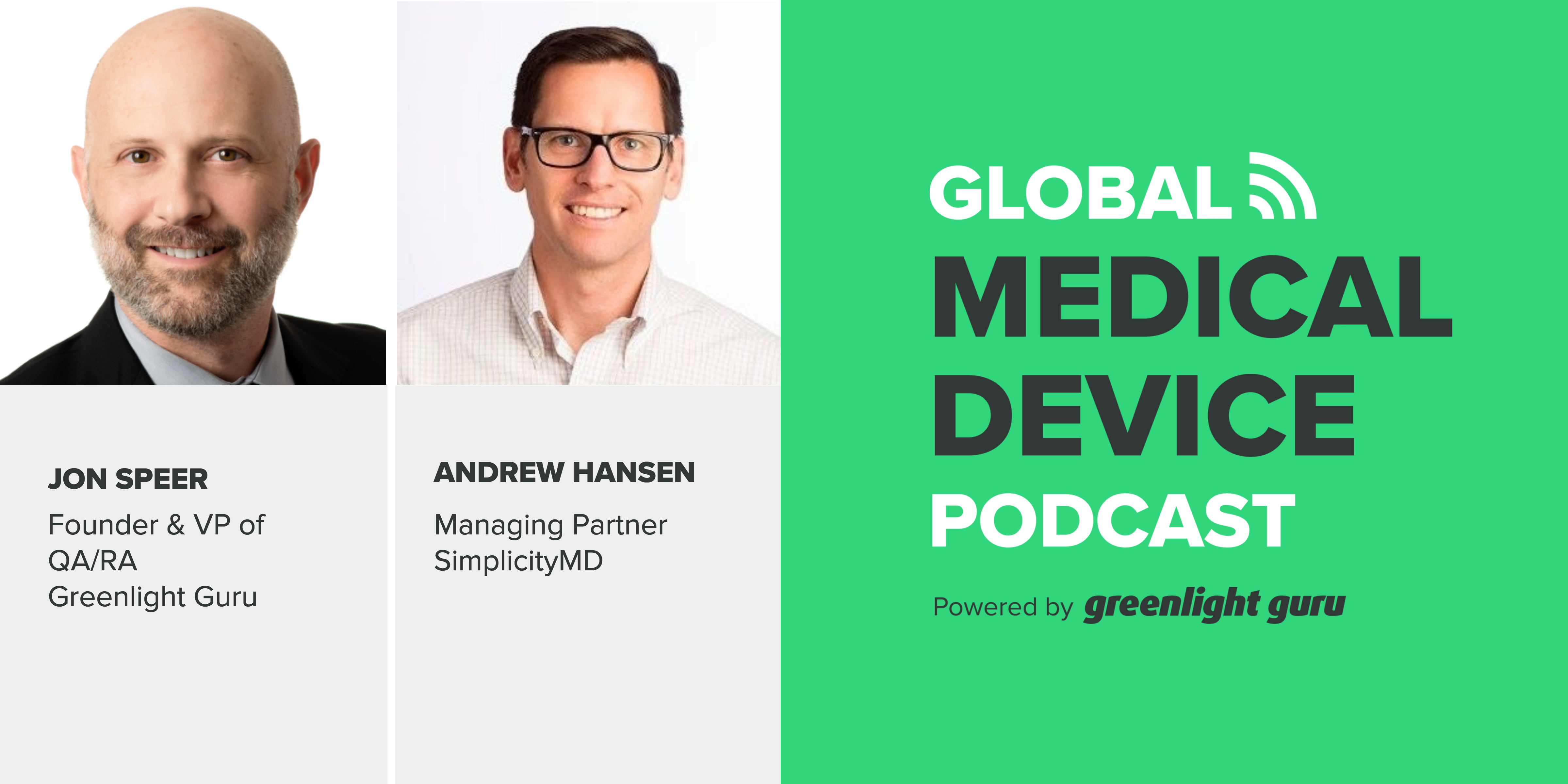 How SimplicityMD Is Leveraging Technology Plus a Lean Approach to Help Get Their Devices to Market Faster - Featured Image