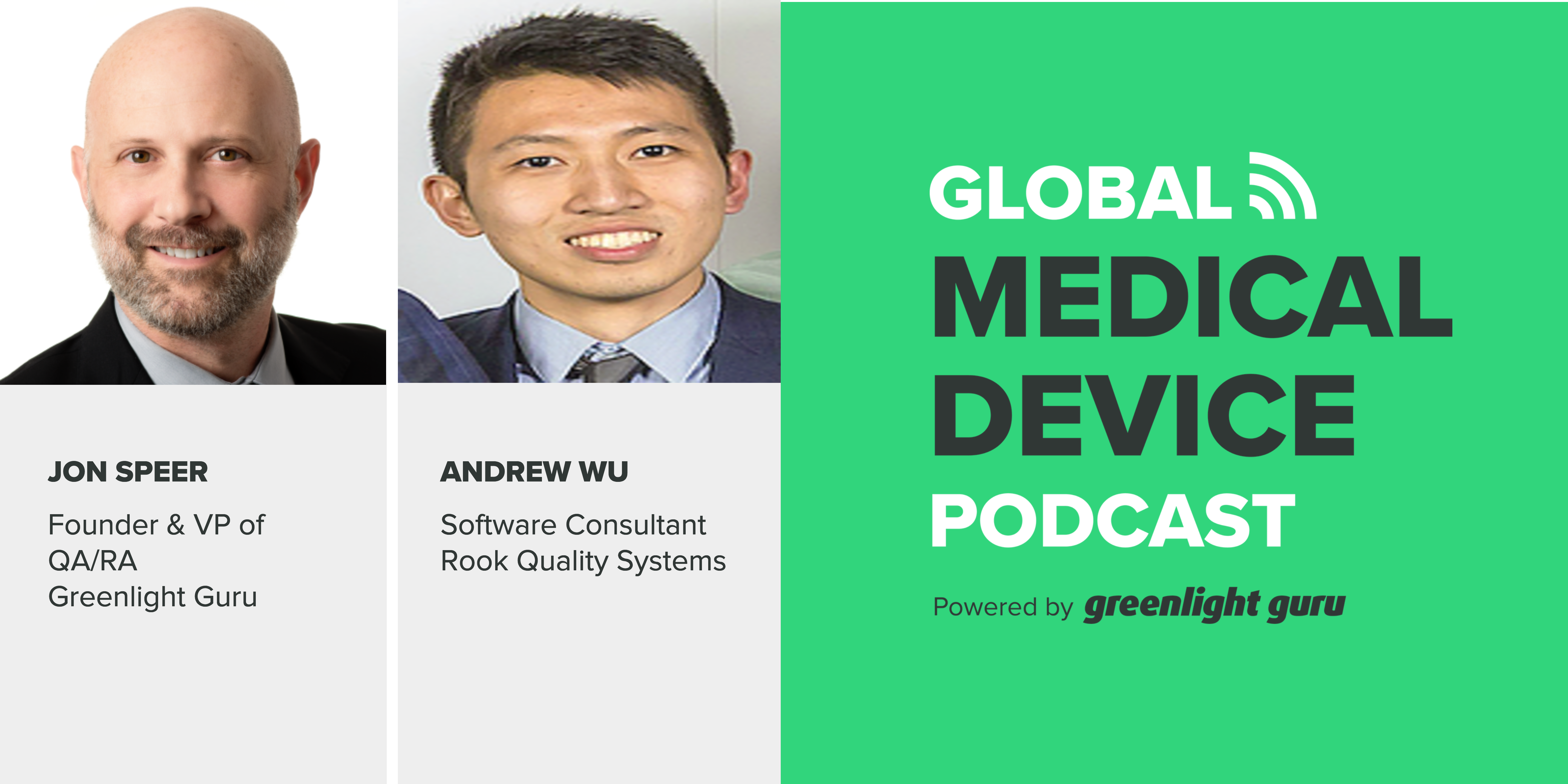 podcast_andrew wu