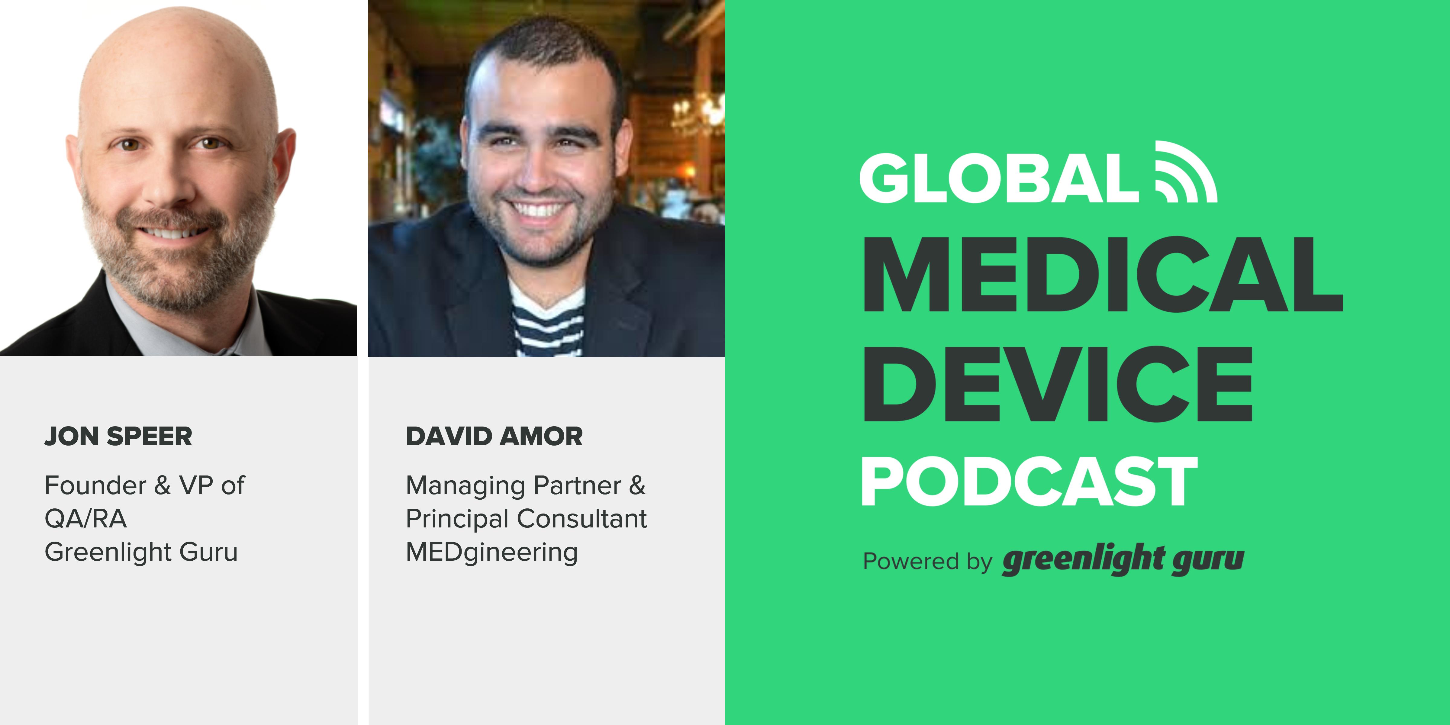 podcast_david amor