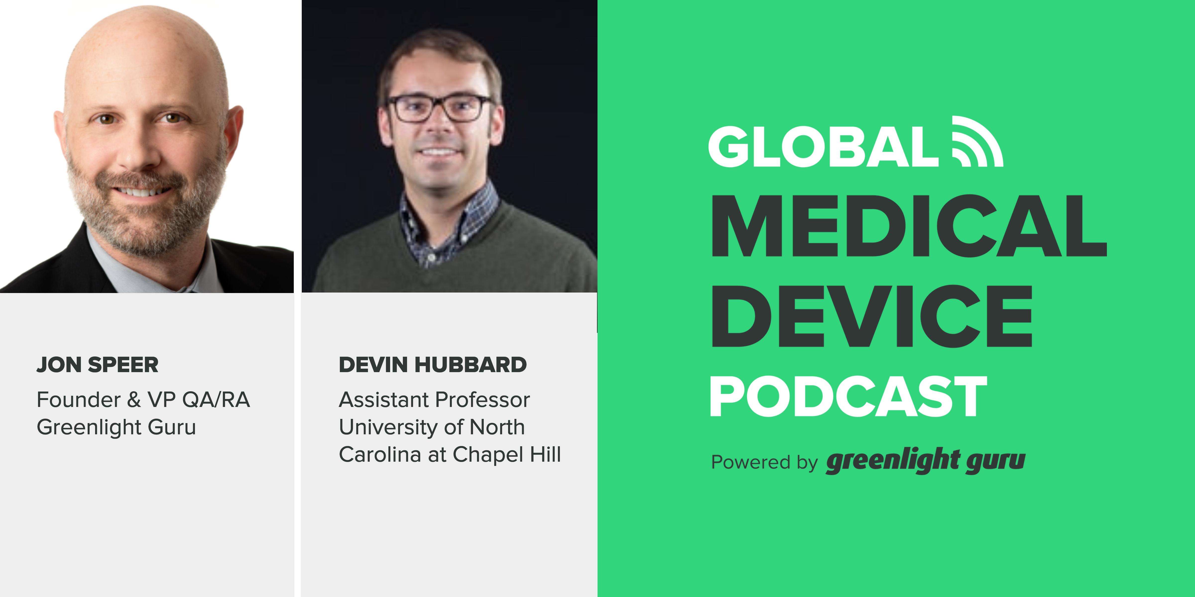 podcast_devin-hubbard