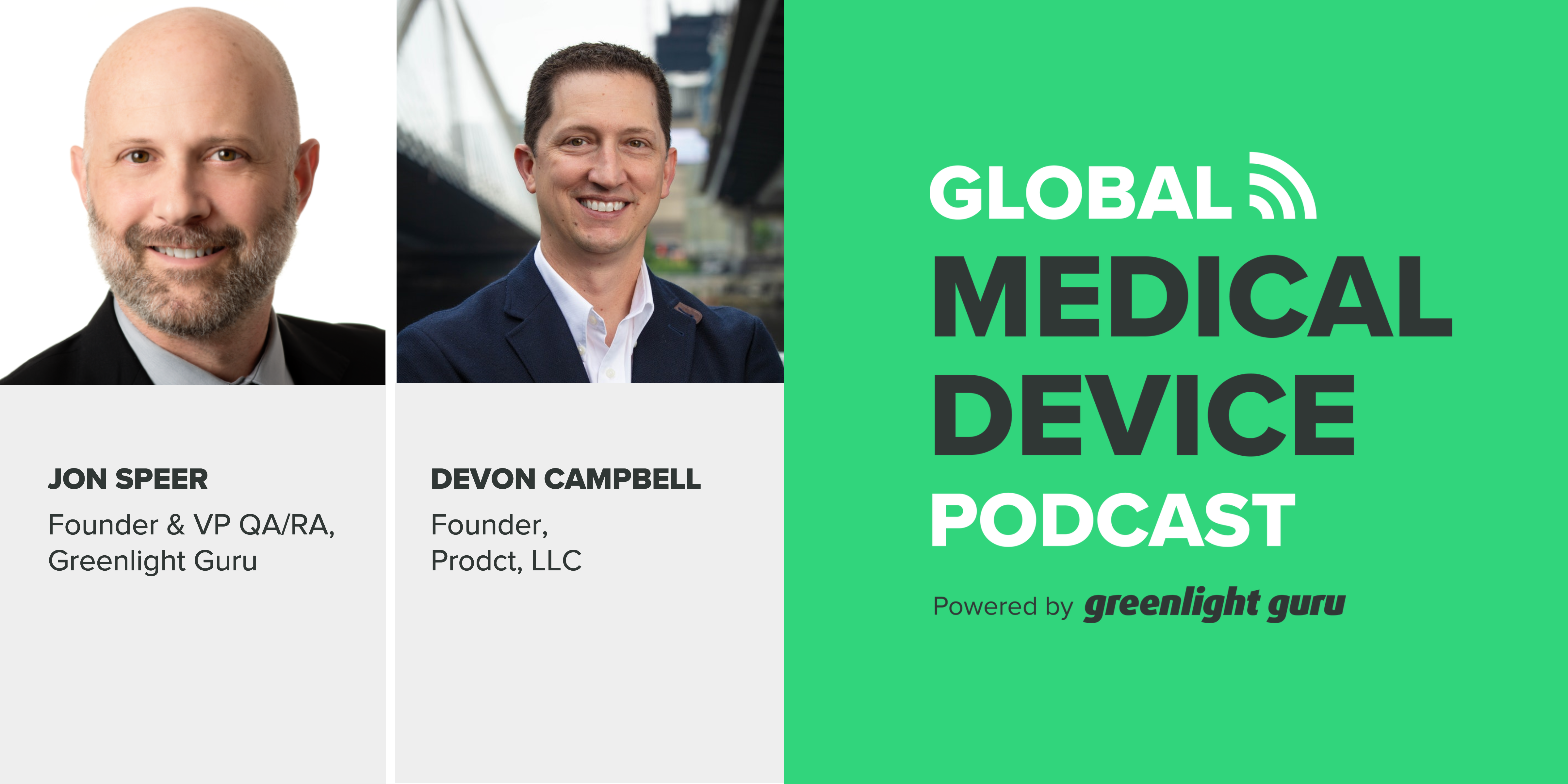 podcast_devon-campbell