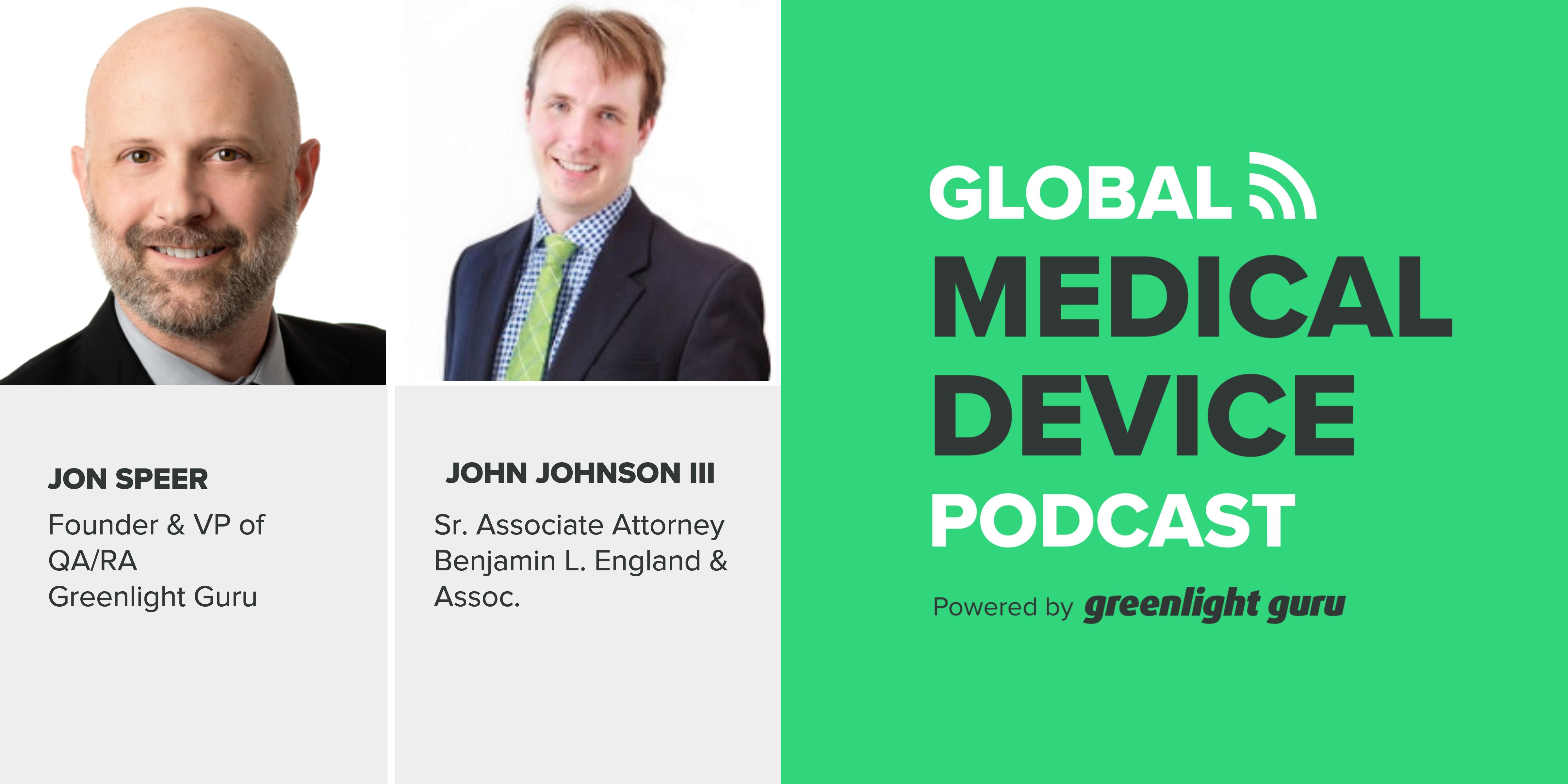 podcast_john jonhson