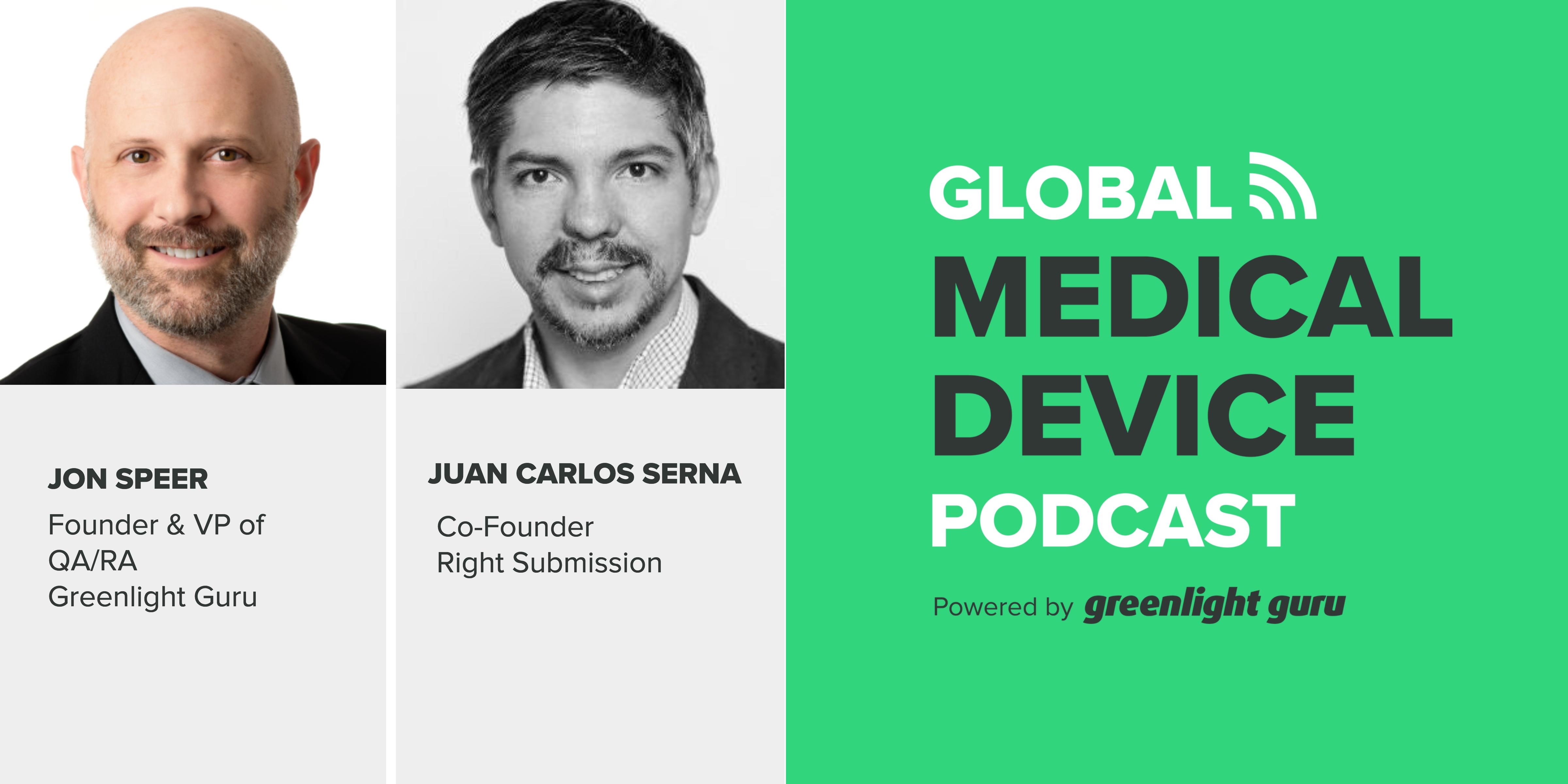 podcast_juan_carlos